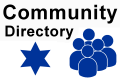 Highett Community Directory