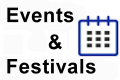 Highett Events and Festivals Directory